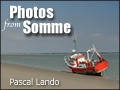Photos from Somme : nature, fields, villages, battle and panoramic photography